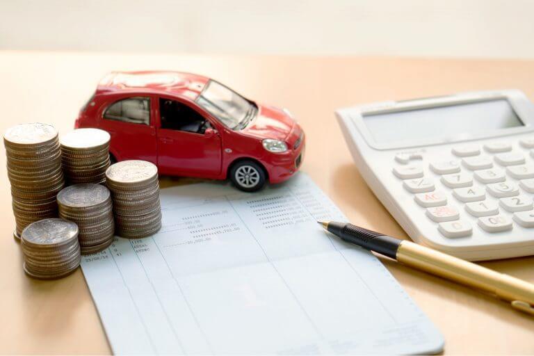 cost-effective-electric-car-in-Dubai