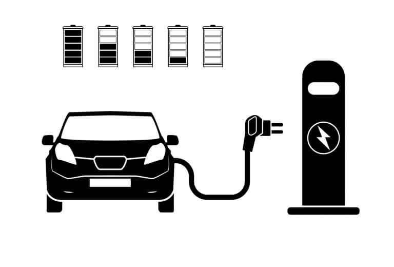 fast-charging-electric-car-in-Dubai