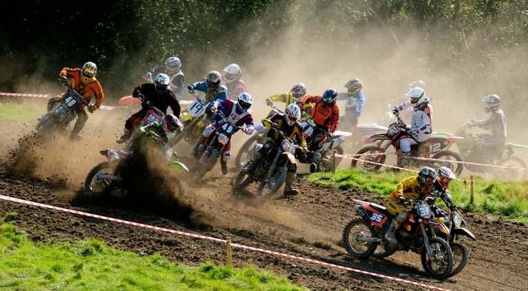 Dubai Motocross Club