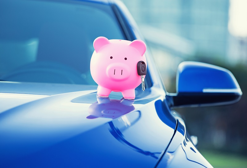 Used Car Purchasing Tips - price
