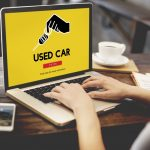 Used Car Purchasing Tips