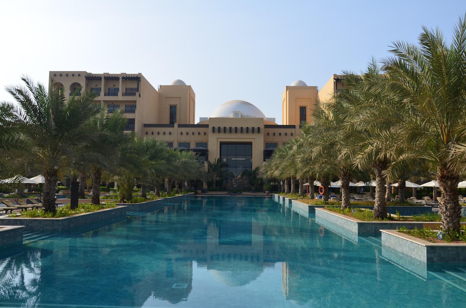 Ras Al Khaimah UAE