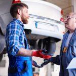 Car repair mistakes to avoid