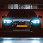 Audi maintenance tips