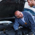 Questions to ask your car mechanic