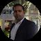 Rahul Sharma reviews Carcility