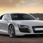 Audi car care
