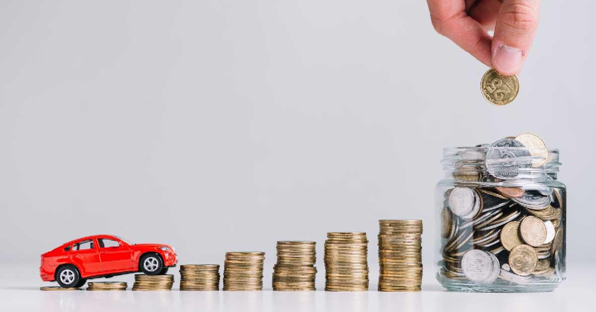 Retain your car value