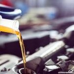 How often to change transmission fluid