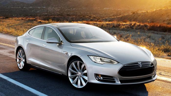 Tesla Facts