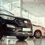 Best used cars in UAE