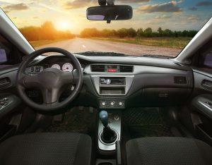 How to keep your car interiors cool in Palm Jumeirah, Dubai
