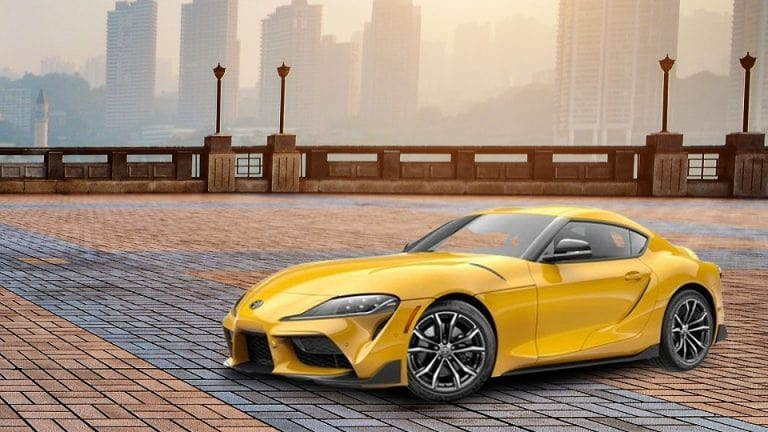 New-additions-to-Dubai-Police-Force-toyota-GR-supra