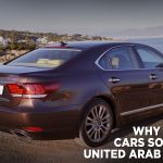 Why-are-used cars-so-cheap-in-United-Arab Emirates
