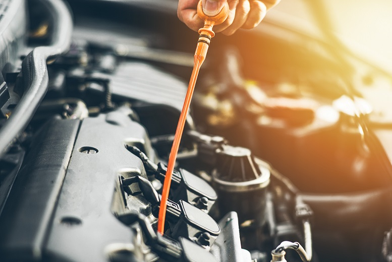 How-often-should-you-change-the-oil-in-Audi