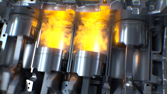 Piston-Damages-and-Causes