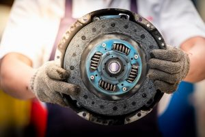Replacing the clutch plates of your car; what all to take care of.