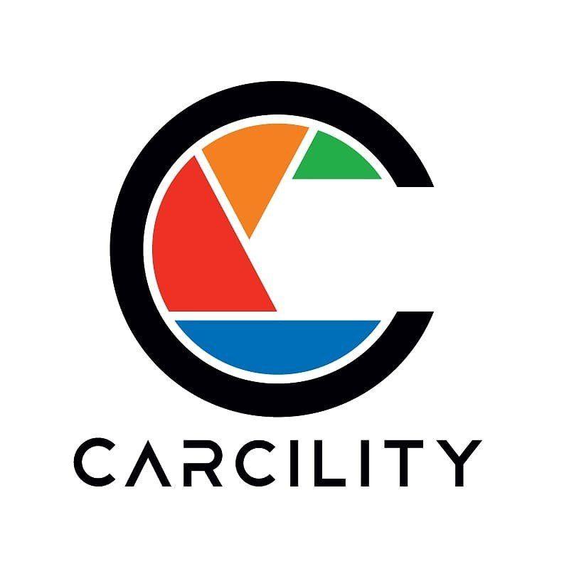 Carcility- #1 UAE Car Service